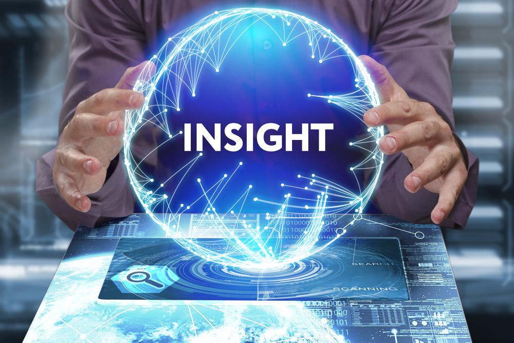 Qualifying Pitch Decks using Insight Engine