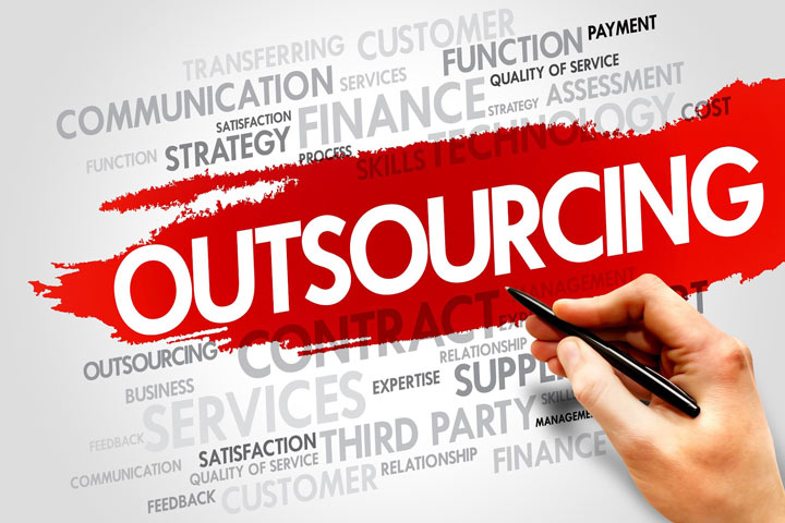 What You need to know about IT OUTSOURCING to UKRAINE