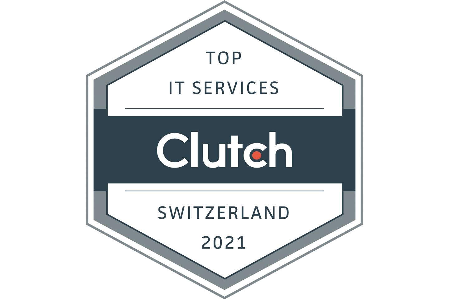 Leading IoT Companies in Switzerland